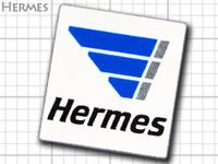 HERMESパッチ