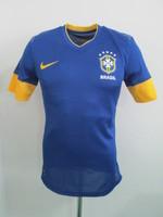 ブラジル代表 選手仕様