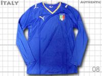 イタリア代表 選手用
