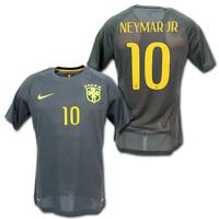 ブラジル代表 ネイマール