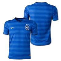 ブラジル代表 ジュニアサイズ