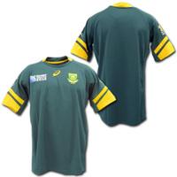 南アフリカ代表