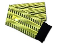 ヘリンボンファッションスカーフ