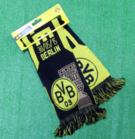 DFBカップ決勝記念マフラー