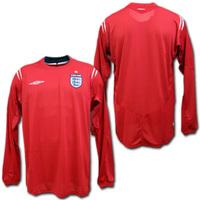イングランド代表 選手用
