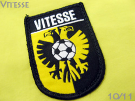 Vitesse フィテッセ スウェット