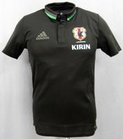 2016 日本代表 ポロシャツ