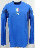 イタリア代表 2006 選手用