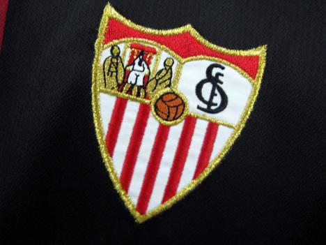 セビージャ UEFA