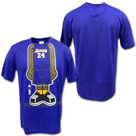 レイカース Tシャツ