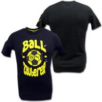 ドルトムント公式 子供用Tシャツ