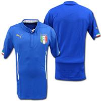 イタリア代表 2014 オーセンティック