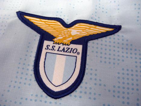 ラツィオ ベーラミ