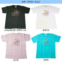レインボーキッズプロジェクト Tシャツ