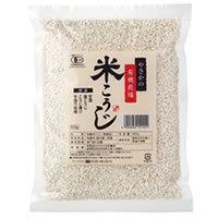 有機乾燥米こうじ
