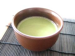 抹茶(12パック)
