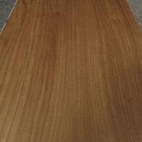 JW-AMF 【捨貼用】【特殊加工シートフロア】カフェブラウン MDF+針葉樹合板 溝数1  B品 26kg