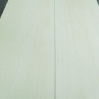JW-ABH【捨貼用】【特殊加工シートフロア】ミューズホワイト  MDF+針葉樹合板 溝数1  B品 26kg