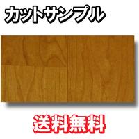 SMPL-RS-CE【カットサンプル】
