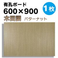 UKB-600900-2304-32