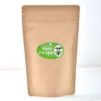 パパイヤ茶 1袋(1.5g×30包)