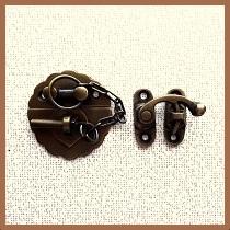 金具|留め金具☆Q☆