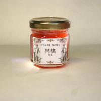 RKS032 林檎 紅玉ジャム 32g