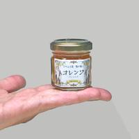OBN032 バレンシアオレンジジャム 32g
