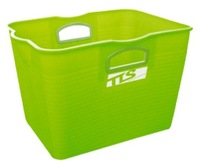TOOLS WATER BOX ライトグリー