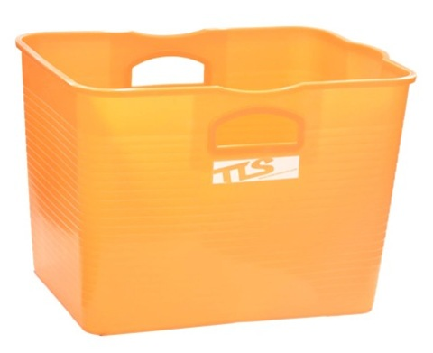 TOOLS WATER BOX オレンジ