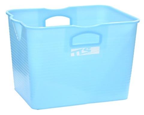 TOOLS WATER BOX サックス