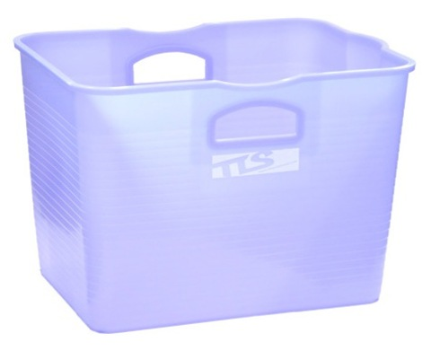 TOOLS WATER BOX パープル