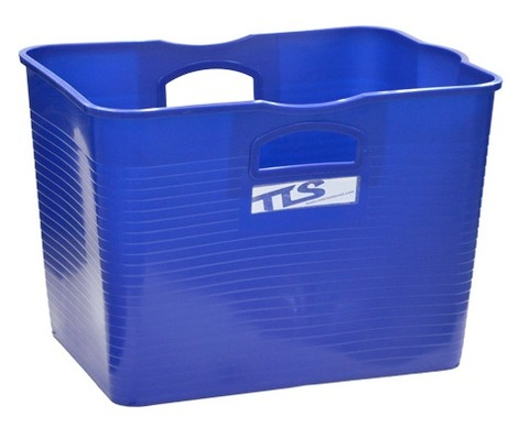 TOOLS WATER BOX ネイビー