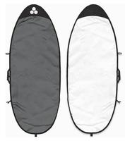 CHANNEL ISLANDS  FEATHER LITE SPECIALITY BAG 5'7