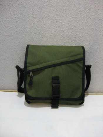 【SALE60%OFF★DRIFTER】MESSENGER POUCH