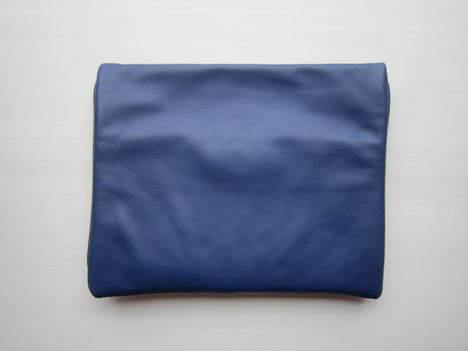 【SALE★Sarah's Bag】Zipurse Waw