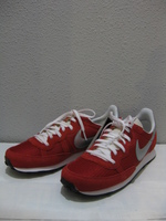 【NIKE】CHALLENGER RED