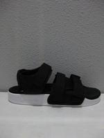 【adidas Originals】ADILETTE SANDAL W