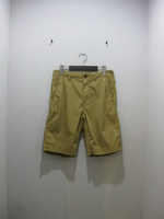 【narifuri】Qualite basic shorts