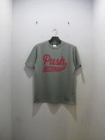 【PUSH CONNECTION】PCLA T-SHIRT