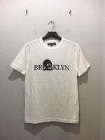 【NO TARGET ORIGINAL】H.B BODY BROOKLYN