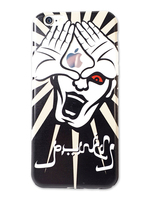 【PUNK DRUNKERS】xTREST NEW iPhone6/6S case 三角あいつ