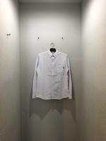 【MAGIC NUMBER】Oxford Basic BD Shirts