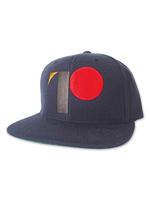 【PUNK DRUNKERS】 P-CAP