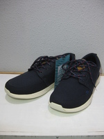 【REEF】ROVER LOW(NAVY)