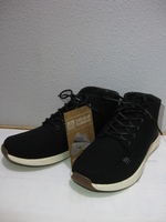 【REEF】ROVER MID(BLACK)