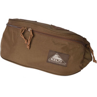 【KELTY】LIMITED MINI FANNY(COYOTE BROWN)
