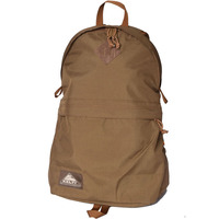 【KELTY】LIMITED DAYPACK(COYOTE BROWN)