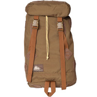 【KELTY】LIMITED MOCKINGBIRD(COYOTE BROWN)