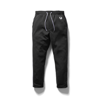 【narifuri×FRED PERRY】Fred Perry Track pants